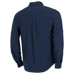 First Ascent Men's Coolstretch Long Sleeve Shirt