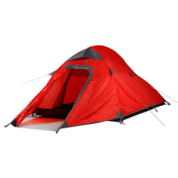 First Ascent Helio Hiking 4 Season Tent