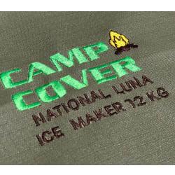 National Luna Ice Maker Cover