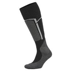 Falke Ski Sock