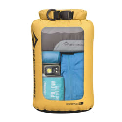 Sea to Summit View Dry Sack 8L