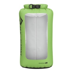 Sea to Summit View Dry Sack 13L