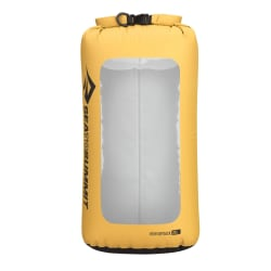 Sea to Summit View Dry Sack 20L