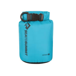 Sea to Summit 1L Dry Sack
