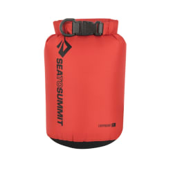 Sea to Summit 2L Dry Sack