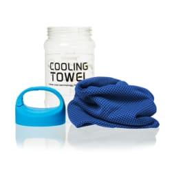 Civvio Cooling Towel