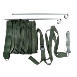 Maxcon 11m Storm Strap Kit