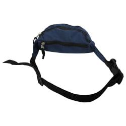 360 Degrees Travel Moon Bag