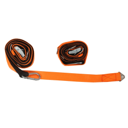Tauro 2 Pack Frame Stability Strap