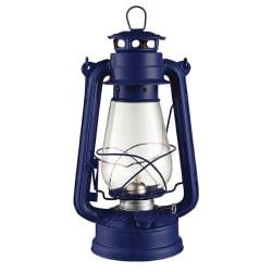 Oztrail Kerosene Hurricane Lantern