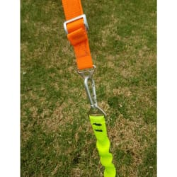 Tauro Camping Shock Absorber Bungee