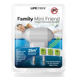 Lifetrek Mini Friend Plug