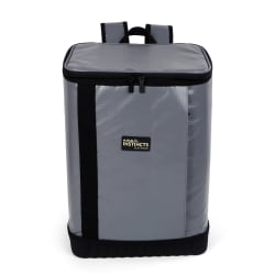 Natural Instincts 21L Heavy Duty Backpack Cooler
