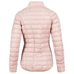First Ascent Women's Aeroloft Insulated Jacket