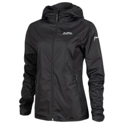 Capestorm Women's Ascender Waterproof Jacket