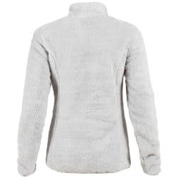 First Ascent Women's Softouch Fleece Jacket