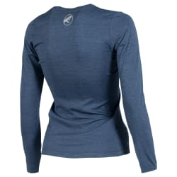 First Ascent Women's Strata Long sleeve Top