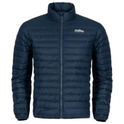 Capestorm Men's Daybreak Down Jacket