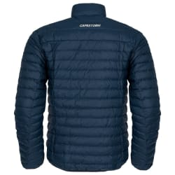 Capestorm Men's Daybreak Down Jacket