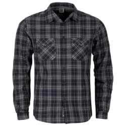 Capestorm Men's Cedarwood Long Sleeve Shirt
