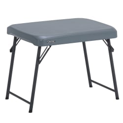 Lifetime 60cm Table