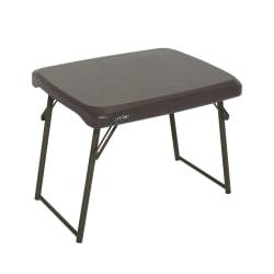 Lifetime 60cm Table