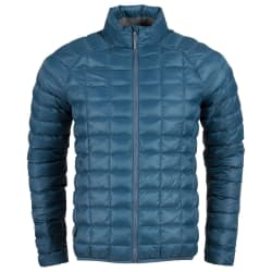 First Ascent Men's Aeroloft Jacket