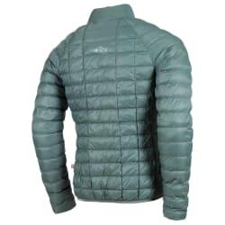 First Ascent Men's Aeroloft Jacket
