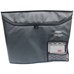 Camp Cover National Luna Trailboss Fridge Cover 70