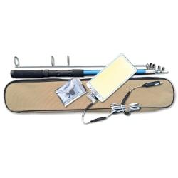 Lumeno Fishing Rod Light 40W