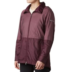 Columbia Women's Sustina Springs Jacket