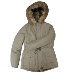 Kakiebos Women's Bush Jacket