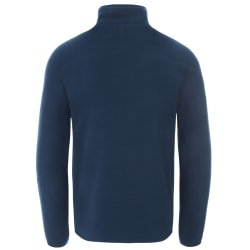 The North Face Men's 100 Glacier 1/4 Zip Top