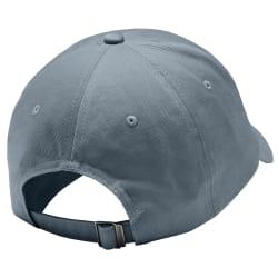 Under Armour Women's Favorite Cap