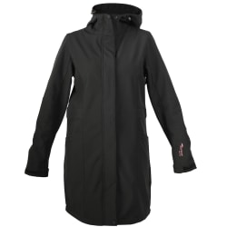Hi-Tec Women's Nimba Coat