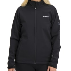 Hi-Tec Women's Nimba Soft Shell Jacket