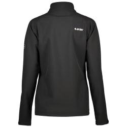 Hi-Tec Women's Nimba Soft Shell Jacket
