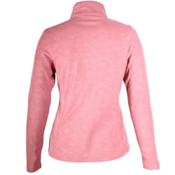 Hi-Tec Women's Tech Full Zip Fleece Jacket