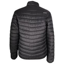 Hi-Tec Men's Novara Padded Jacket