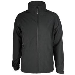 Hi-Tec Men's Nimba Soft Shell Jacket