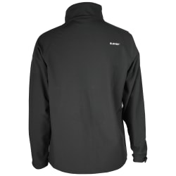 Hi-Tec Men's Nimba Soft Shell Jacket
