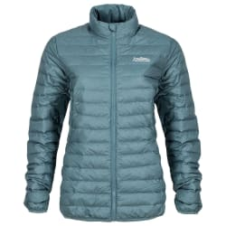 Capestorm Women's Daybreak Down Jacket