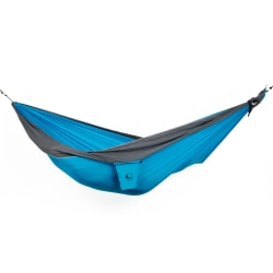 Ticket to the Moon King Hammock