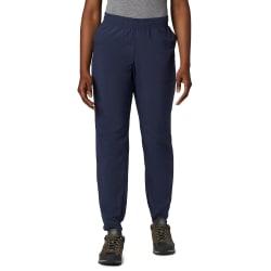 Columbia Women's Sandy River Pull-on Pants