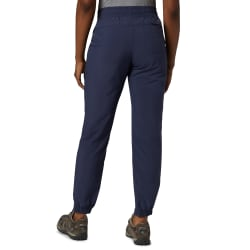 Columbia Women's Sandy River Pull-on Pants