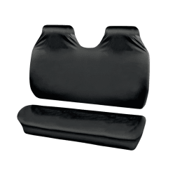 TrailBoss Rear Seat Protector