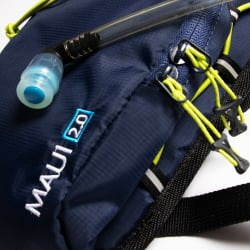 Capestorm Maui 2L Hydration Pack