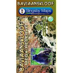 Slingsby Baviaanskloof