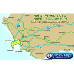 Slingsby Day Drives from Cape Town