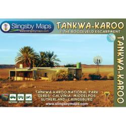 Slingsby Tankwa-Karoo